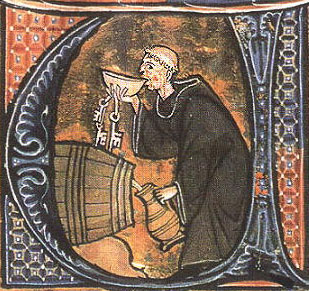 Monk-Drinking-web