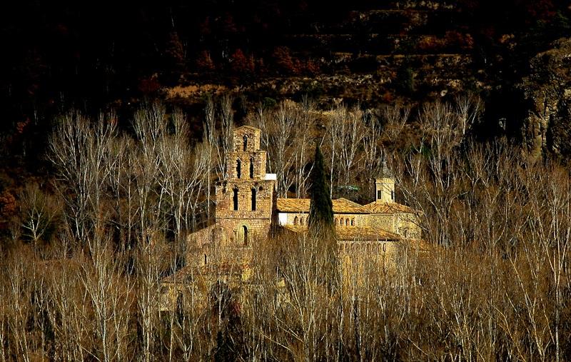 Catalunya rural: Pallars Sobira