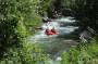 Rafting XIX copy